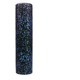 Yoga Block Pilates Foam Roller