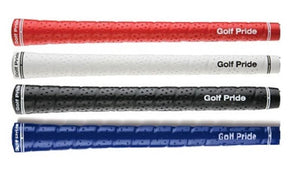 Grip - Golf Pride Tour Wrap - Smashing Drives