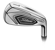 Load image into Gallery viewer, Clubs - Titleist Iron per Piece - Smashing Drives