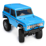 HSP RGT 136100 1/10 2.4G 4WD Racing RC Car Off-Road Rock Crawler Climbing High Speed ​​Truck Toy