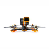iFlight Cidora SL5 Advanced 6S Freestyle 5 Inch FPV Racing Drone PNP/BNF X2306 1700KV Motor SucceX F7 TwinG FC 25~1000mW VTX Caddx.us Ratel Cam
