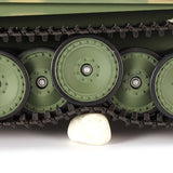Heng Long 1/16 2.4G 3869-1 Jagpanther German Tank Destroyer Late Version