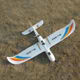 Mini Surfer 800 800mm Wingspan EPP Aircraft Glider RC Airplane PNP