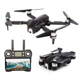 XMR/C M8 5G WIFI FPV GPS With 4K Ultra HD Camera 30 Mins Flight Time Brushless Foldable RC Drone Quadcopter RTF