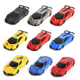 Electricity Cars RC Wall Racing Cars Toys Climb Ceiling Across the Wall Remote Control Anti Gravity Toy Car Model Gifts For Kids