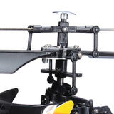 Original WLtoys V913 Brushless Version 2.4G 4CH RC Helicopter BNF