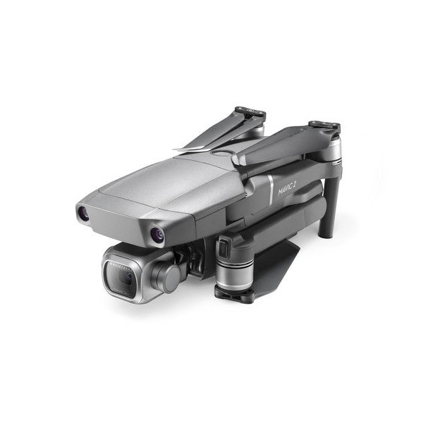 DJI Mavic 2 Pro / Zoom 8KM 1080P FPV w/ 3-Axis Gimbal 4K Camera Omnidirectional Obstacle RC Drone