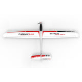 Volantex 759-3 Phoenix 2400 2400mm Wingspan EPO RC Glider Airplane KIT