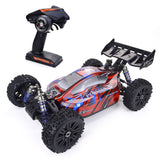 ZD Pirates3 BX-8E 1/8 4WD Brushless 2.4G RTR RC Car Electric Buggy Vehicle Model