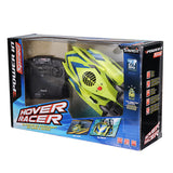 Silverlit 2.4G Water And Land Hovercraft RC Boat Random Color