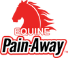Equine Pain-Away