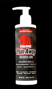 Equine Pain-Away (8 FL OZ)