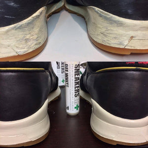 Off White Midsole Pen - SNEAKERS ER - Lion Feet - Sneaker Restoration