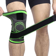 Knee Support Professional Protective Sports Knee Pad - megawise