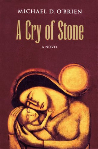 A Cry of Stone -