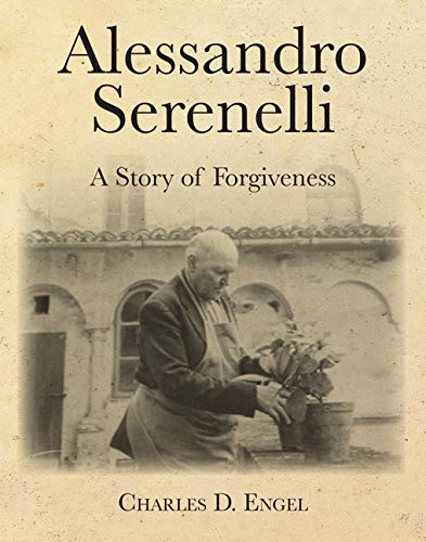 Alessandro Serenelli - A Story of Forgiveness