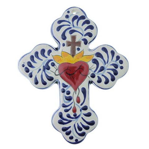 Cross of Love - Catholic Shoppe USA