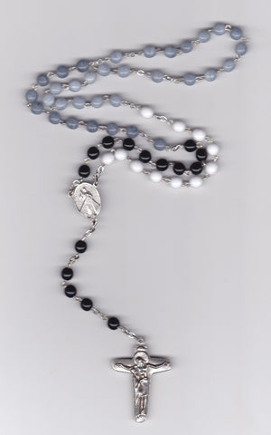 Holy Souls Rosary - Catholic Shoppe USA