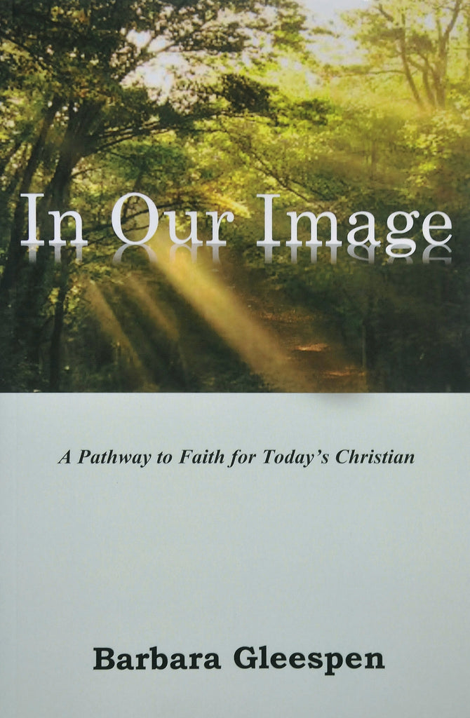 In Our Image - A Pathway to Faith for Today's Christian - Catholic Shoppe USA