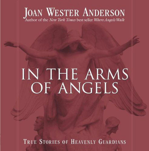 In the Arms of Angels - True Stories of Heavenly Guardians - Catholic Shoppe USA