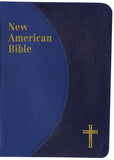 St. Joseph New American Bible Personal Size Edition - Catholic Shoppe USA - 2