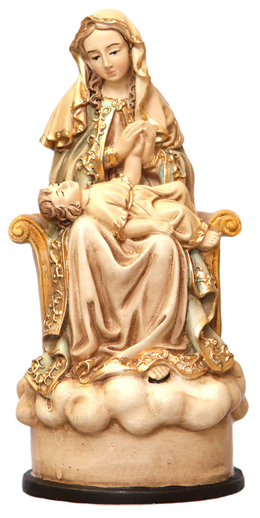 Our Lady of Providence - Liscano - Catholic Shoppe USA