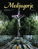Medjugorje Magazine Back Issues - Catholic Shoppe USA - 1