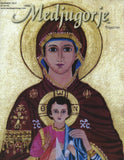 Medjugorje Magazine Back Issues - Catholic Shoppe USA - 11