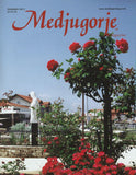 Medjugorje Magazine Back Issues - Catholic Shoppe USA - 14