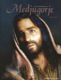 Medjugorje Magazine Back Issues