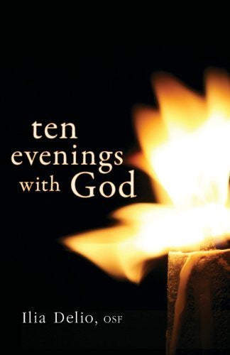 Ten Evenings with God - Catholic Shoppe USA