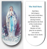 magnetic bookmark The Hail Mary