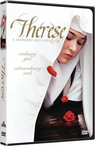 Therese - Ordinary Girl, Extraordinary Soul - Catholic Shoppe USA