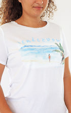 Load image into Gallery viewer, The Rendezvous Tee