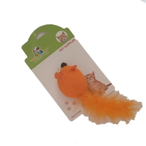 Cat Mouse Toy Cat Toys 4aPet - 4aPet