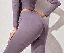 Load image into Gallery viewer, Fran High Waist Leggings