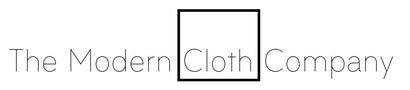 The Modern Cloth Company