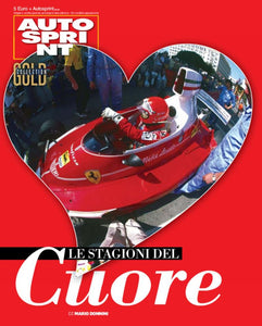Le stagioni del cuore - Gold Collection