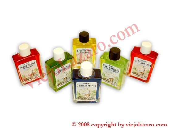 Carbulina Oil