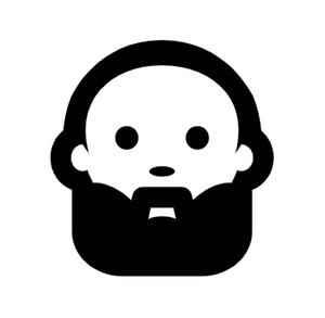 Beardfully