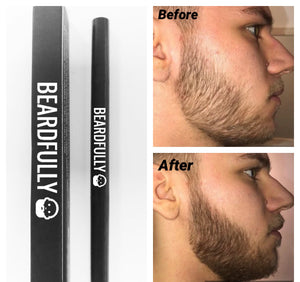 Beardfully Beard Filler