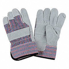 Work Gloves (Pair)