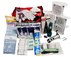 5 Person Econo Emergency Kits