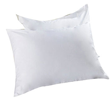 Airline Style Pillow Cases