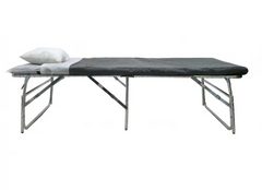 Bariatric Patient Cot