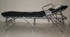Bariatric Special Needs Cot