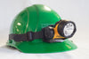 Streamlight Trident Hard Hat Light