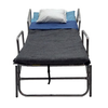 Emergency Disaster Support Cot