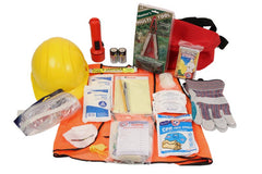 Basic Floor Warden Kit