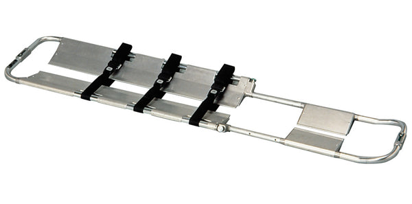 Aluminum Break-Apart Stretcher